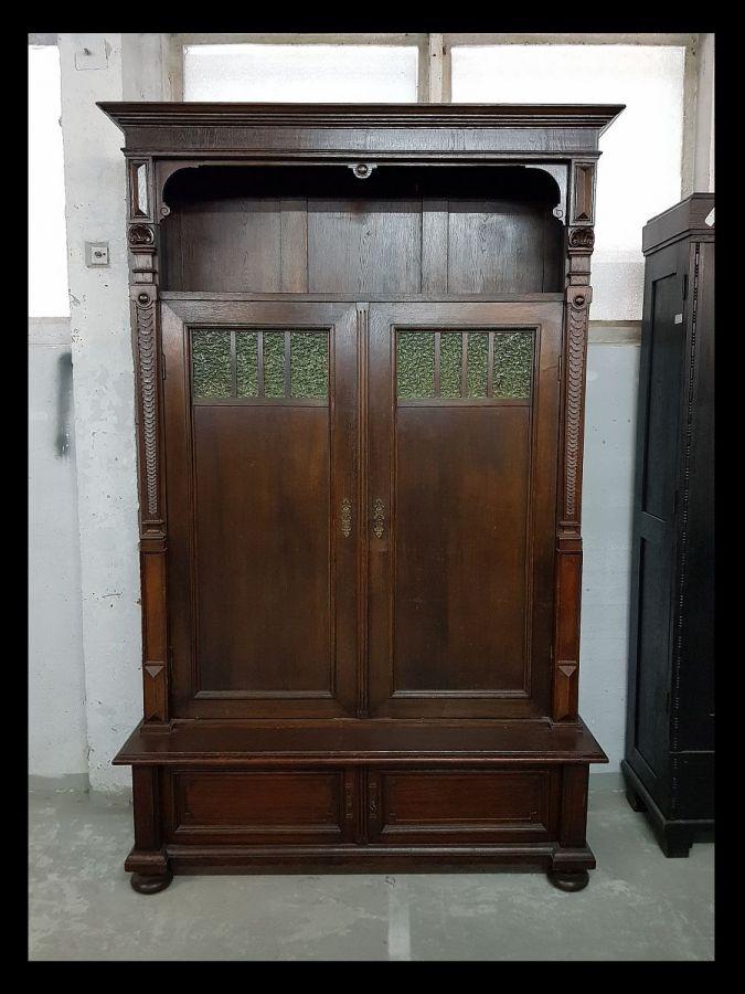 0 antik nicolai schule jugend. Black Bedroom Furniture Sets. Home Design Ideas